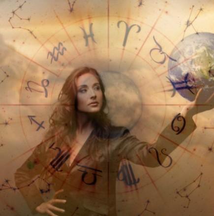 Седмичен женски хороскоп от 20 до 26 септември-Девите ще станат много късметлии, Телец много благоприятно време