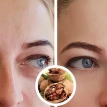 6  причини да хапвате всеки ден орехи