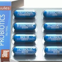 Кога е правилно да се пие пробиотик-преди или след антибиотик