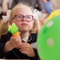 Колко пари ни трябват, за да подготвим  детето за училище-Видео