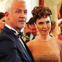 В Опасно изкушение следващата седмица-Халит залага капан за 5 милиона, за да тества любовта, Ендер става любовница