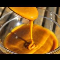 ЗЛАТЕН природен антибиотик от мед и куркума: Лъжица сутрин и вирус не те лови!