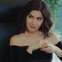 Утре в Опасно изкушение-Алихан внася Зейнеп на ръце в дома ѝ, Синан зарязва Зехра и тихо се изнася от дома