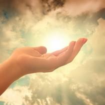 Общо има четири типа души: разберете към коя принадлежите-Душа Творец, Душа източник