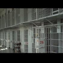 Професионалист! Затворник свари 5 литра ракия в килията си в Пазарджишкия затвор: