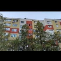 Жестоко двойно убийство, прикрито с пожар, разтърси Благоевград: