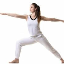 7 йога пози, които ще повдигнат и стегнат гърдите ви (снимки)
