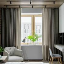 8 вида пердета и завеси, за които трябва да забравите, ако искате да имате изчистен дизайн у дома (снимки)