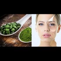4 стрити таблетки връщат колагена на кожата - лице на богиня с лесна домашна процедура: