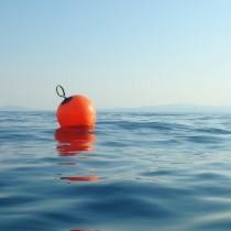 Пуснах едното дете, за да спася другото: трагедията на плажа край Китен е огромна!