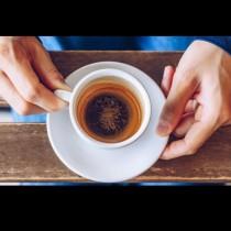 Ако усетите това, след като пиете кафе, значи имате непоносимост към кофеин: