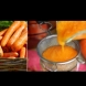Ето как 5 моркова блокират кашлицата и облекчават дишането - четвърта зима карам без грип или възпалено гърло!