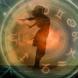 Женски хороскоп от 27 септември до 3 октомври-Красивият Водолей започва идеалното време, жените Козирози започват нов живот