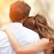Как да разпалим страстта в сърцето на любим човек: 3 прости ритуала
