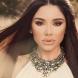Актуална певица пусна снимка както майка я е родила и предизвика вълна от коментари-Снимка