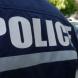 Двойна смърт  на семейство-34-годишен удуши жена си и се самоуби