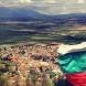 Снимката на България, направена от Космоса посред нощ, взриви мрежата