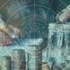 Финансов хороскоп за седмицата-Везните започват време, когато парите ще потекат към тях като река