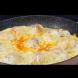 Яйца по турски - райско ястие за чревоугодници! Забравете омлетите, яйцата по панагюрски и пърженото - тук е истината:
