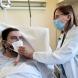 Трите тежки и най-трайни последици при боледувалите от коронавирус: