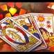 Таропрогнозата 27 септември до 3 октомври: ОВЕН, нови победи! ЛЪВ, успешно разрешаване на проблеми! ДЕВА, празнувате триумфа!