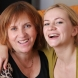 """Нова снаха попита дали може да ме нарече """"мама"""", но дъщеря ми като разбра, стана страшно"""