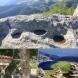 Топ 5 на енергийните места в България (Снимки):