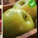 5 плода, с които трябва да внимавате много, ако не искате да качите килограми