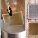 11 трика за почистване на кухня, които могат да ви спасят деня и да ми спестят много време (снимки)