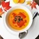 10 храни, които карат метаболизма да работи на свръх обороти