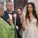 Младоженец взе фамилното име на съпругата си, защото за всеки е чест да носи тази фамилия