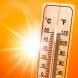 Лятото ударно се завръща: седмична прогноза за времето!