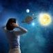 МОЩЕН Ретрограден Меркурий от 27 септември: ОСНОВНИТЕ опасности от този период и как да преминем безболезнено!