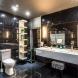 Най- актуалните и модерни бани на годината (Галерия)