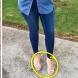 6 съвета как да изглеждате страхотно в тесни дънки, ако сте пищна мадама (снимки)