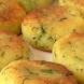 Благодаря ти съседке за рецептата! Без брашно и яйца: вкусна вечеря от картофи и тиквички