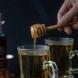 Греяната ракия с мед – лечебна смес, която няма да повярвате какво лекува!