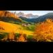 Хороскоп за днес, 17 септември: РАК - не нарушавайте обещание; СКОРПИОН - очаква ви щастие; РИБИ - трудно решение