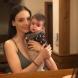 Синът на Луиза Григорова стана на годинка - вижте сладурчето Бран колко порасна и какъв красавец е (Видео):