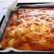 Най- лесната рецепта за бърз ябълков пай- в сезона на ябълките пека през ден у нас и никога не ми писва