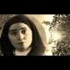 Най-известната монахиня пророчица: През 2031 ще настъпи денят, когато злото ще срине Земята!