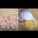 Пиле по ЖЕНСКИ: Режеш, заливаш и печеш! Хем експресно, хем без излишни калории: