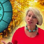 Месечен хороскоп на Анджела Пърл за ноември-Овен-пълен с приятни събития месец, за Телец ноември 2021 г. ще бъде решаващ