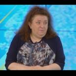 Проф. Александрова от БАН разкри зловещата мощ на Делта-варианта и даде черна прогноза: