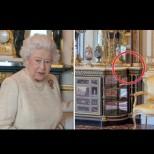 Палавница! Кралица Елизабет има таен тунел под спалнята си - няма да повярвате накъде води!