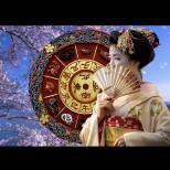 Коя е японската ти зодия си според датата на раждане: Черешов цвят, Лотос или Императрица?