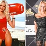 Как изглеждат днес най- красивите жени на 90-те (снимки)