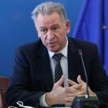 Кацаров с важна новина за зелените сертификати