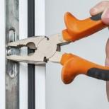 Как да превключим прозорците в зимен режим, за да спестим от сметките за отопление
