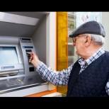 ВАЖНА новина за парите на новите пенсионери: